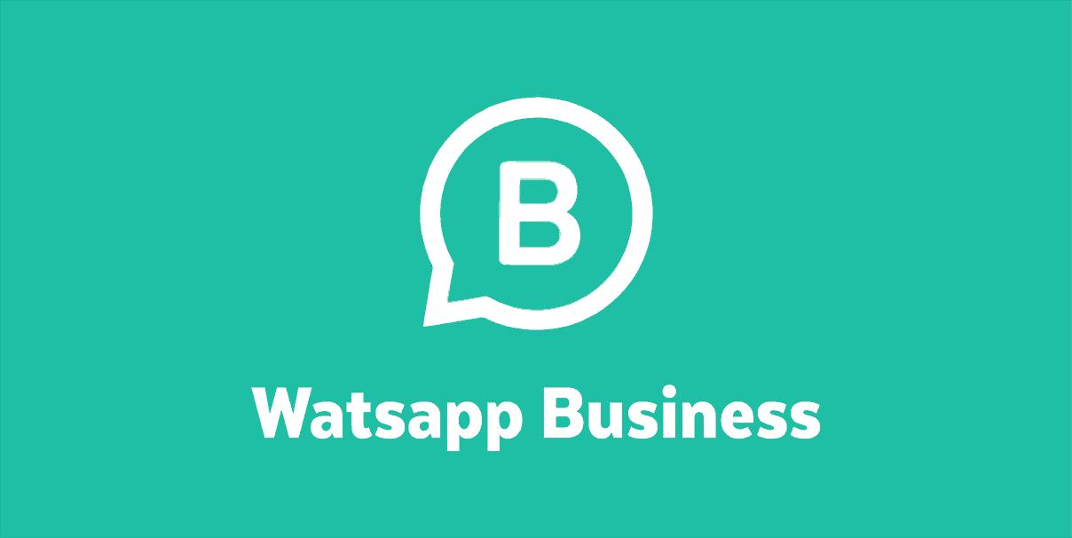 WhatsApp Para Empresas: 7 Dicas de Ouro Para Vender 3x Mais 4