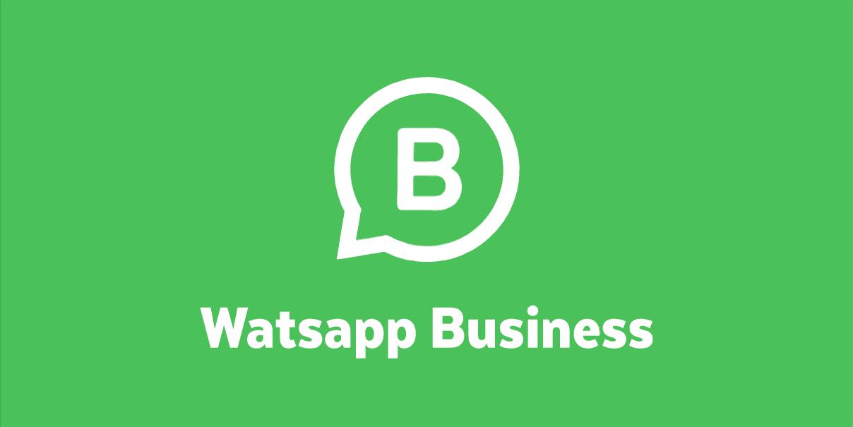 WhatsApp Para Empresas: 7 consejos de Oro Para Vender 3x Más 1