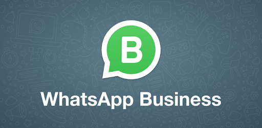 WhatsApp for Companies: 7 Golden Tips to Sell 3x More 2