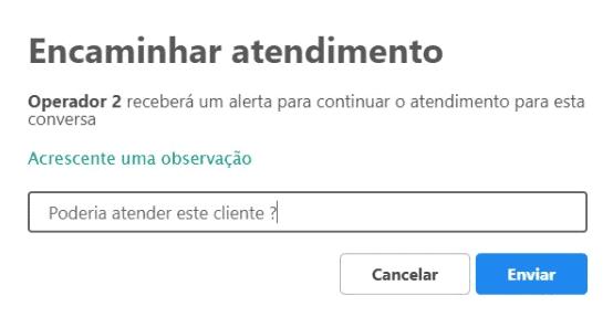 whatsapp em mais de um pc pelo zapbox