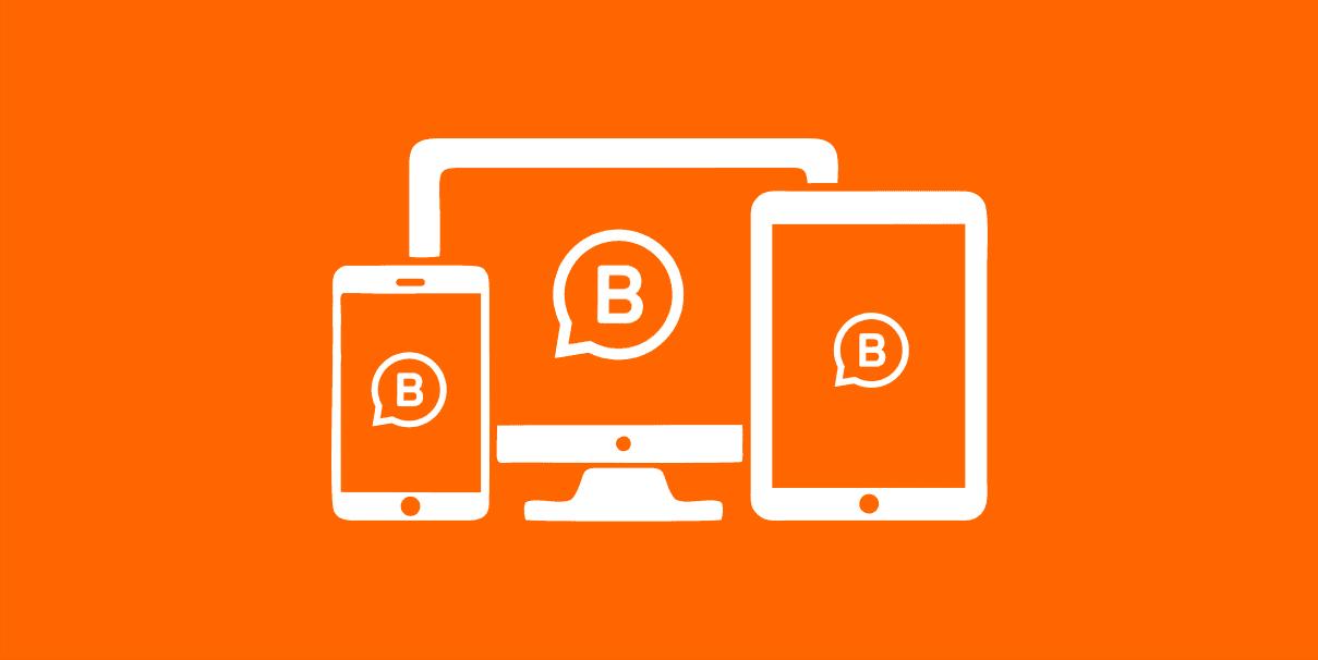 Como usar o whatsapp web: no celular, tablet (TUTORIAL 2021) 1