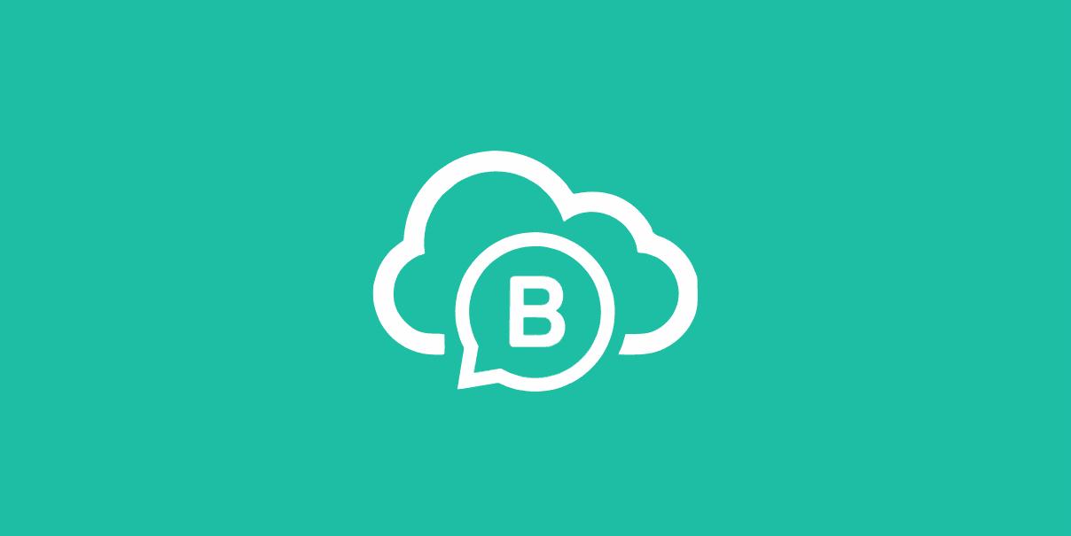 [2021] Como hacer el backup WhatsApp iPhone para android 3