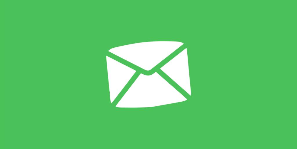 mensagem automatica no whatsapp business