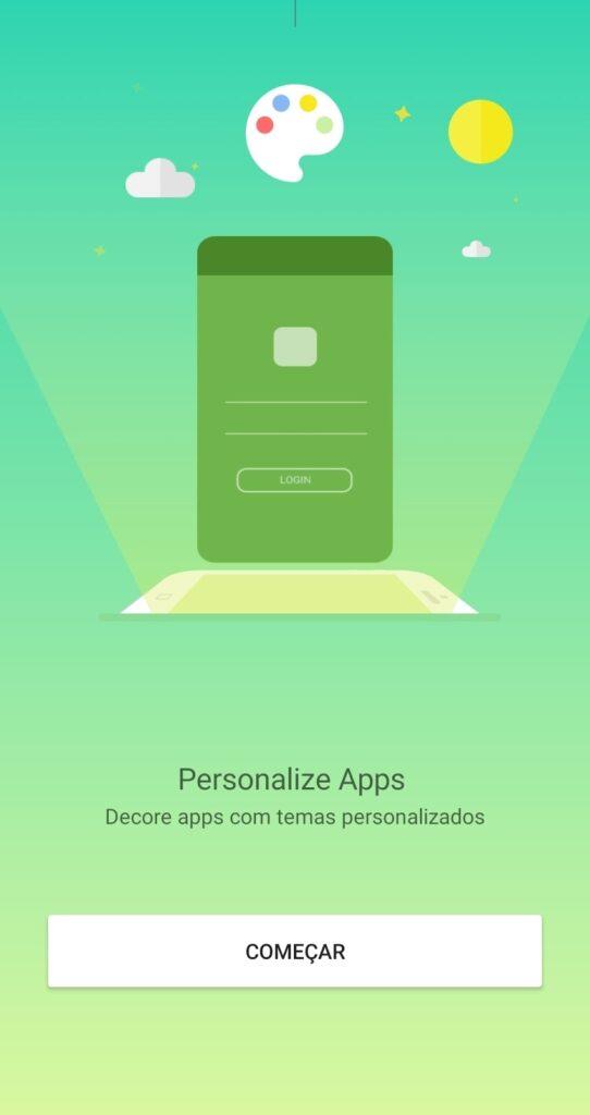 Como ter 2 Whatsapp no mesmo celular [Passo a passo] 4