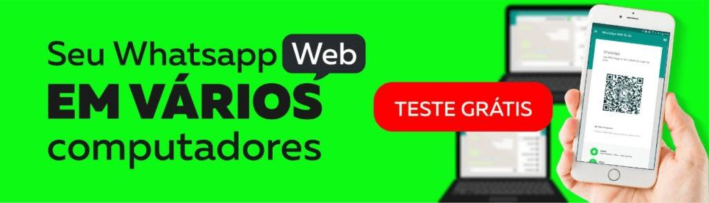 Mensagem automática no whatsapp business: tutorial completo com exemplos (2021) 2