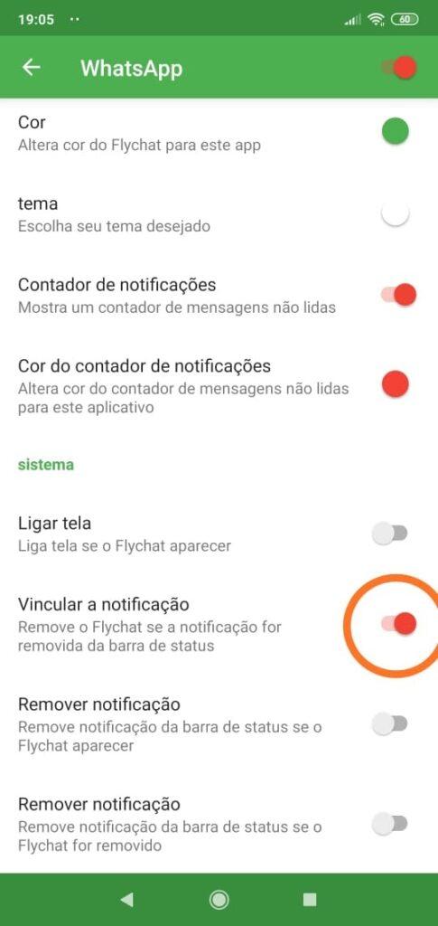 Como deixar o whatsapp offline [Atualizado 2021] 7