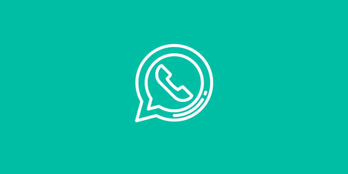 [2021] ✔️Sac Digital Whatsapp: o que é? Vale a pena? Reclame aqui? Saiba tudo aqui. 7