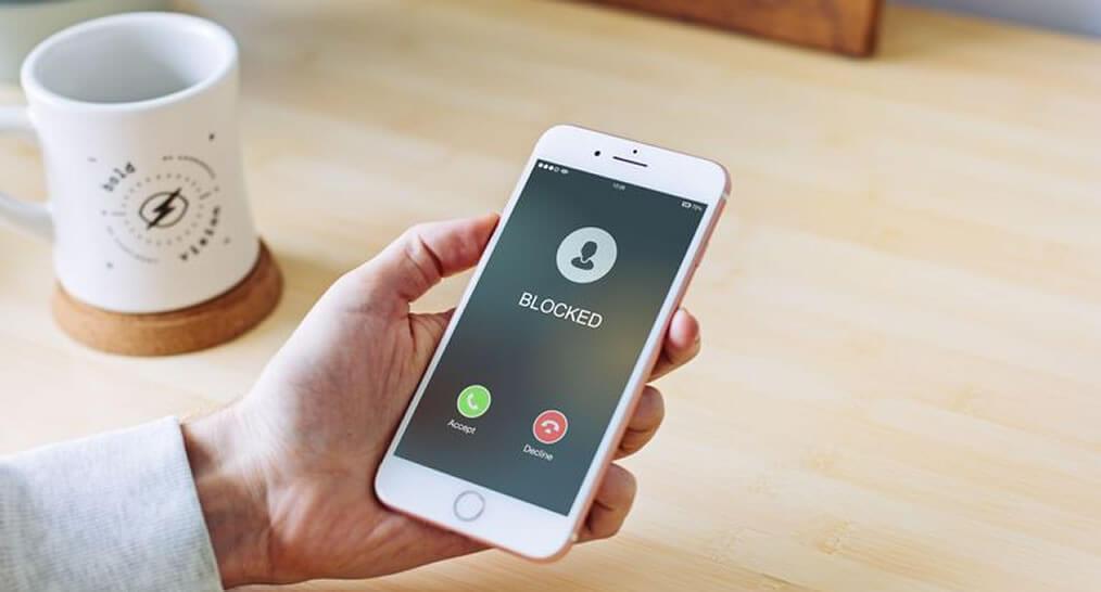Saiba como bloquear chamadas no WhatsApp Business [ Atualizado 2021] 1
