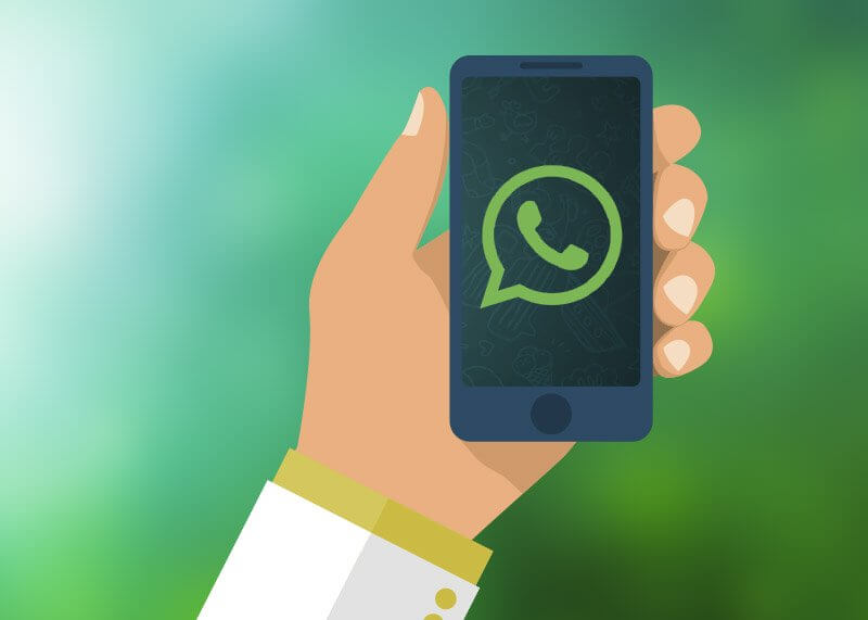 [2021] How to create a broadcast list WhatsApp: 4 important tips 2