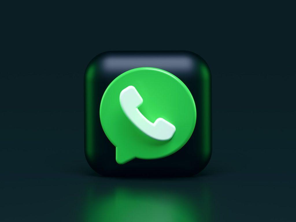 WhatsApp Business Como Configurar Mensagens Automáticas [Tutorial 2021] 2