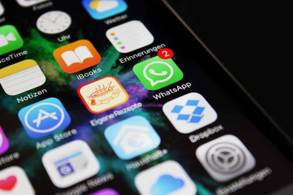 [2021] Descubra como usar WhatsApp Business telefone fixo. Veja tudo sobre 2