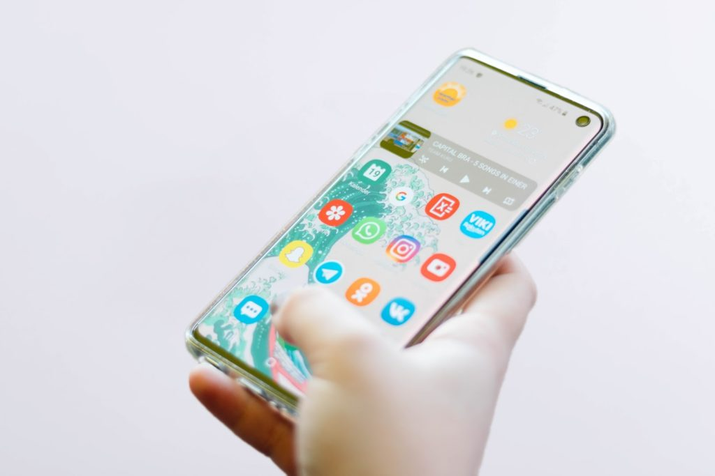 WhatsApp Business bloqueado? Saiba como resolver isto. ( Atualizado 2021) 2