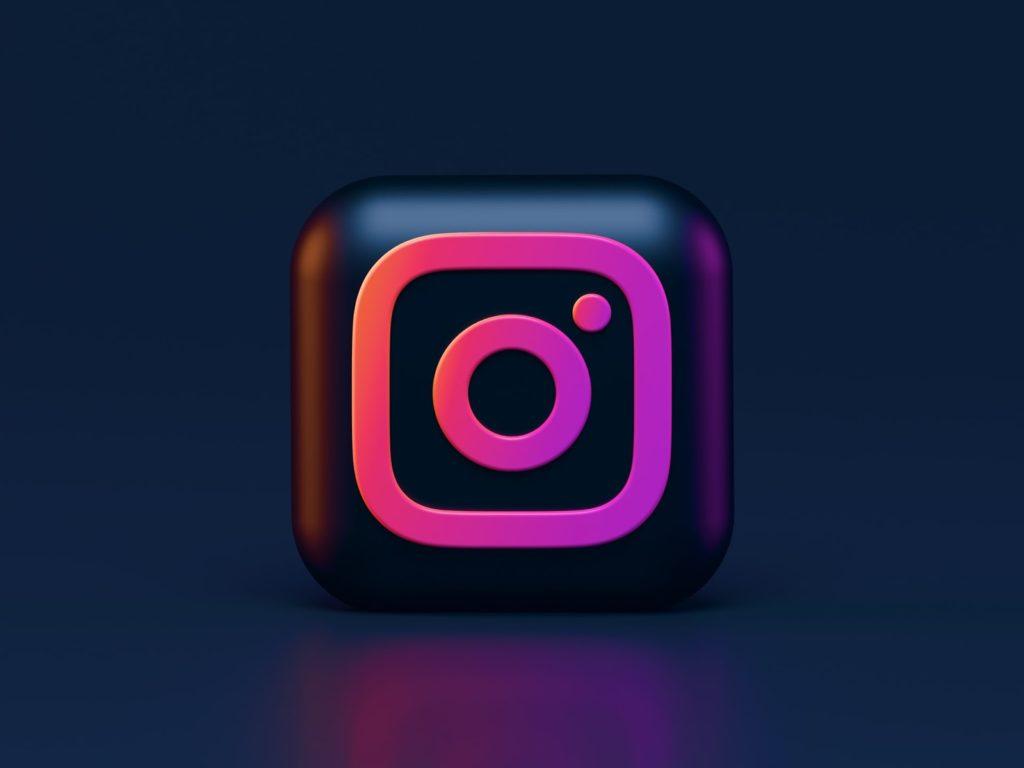 Veja como gerar link WhatsApp para Instagram. Dicas completas [2021] 2