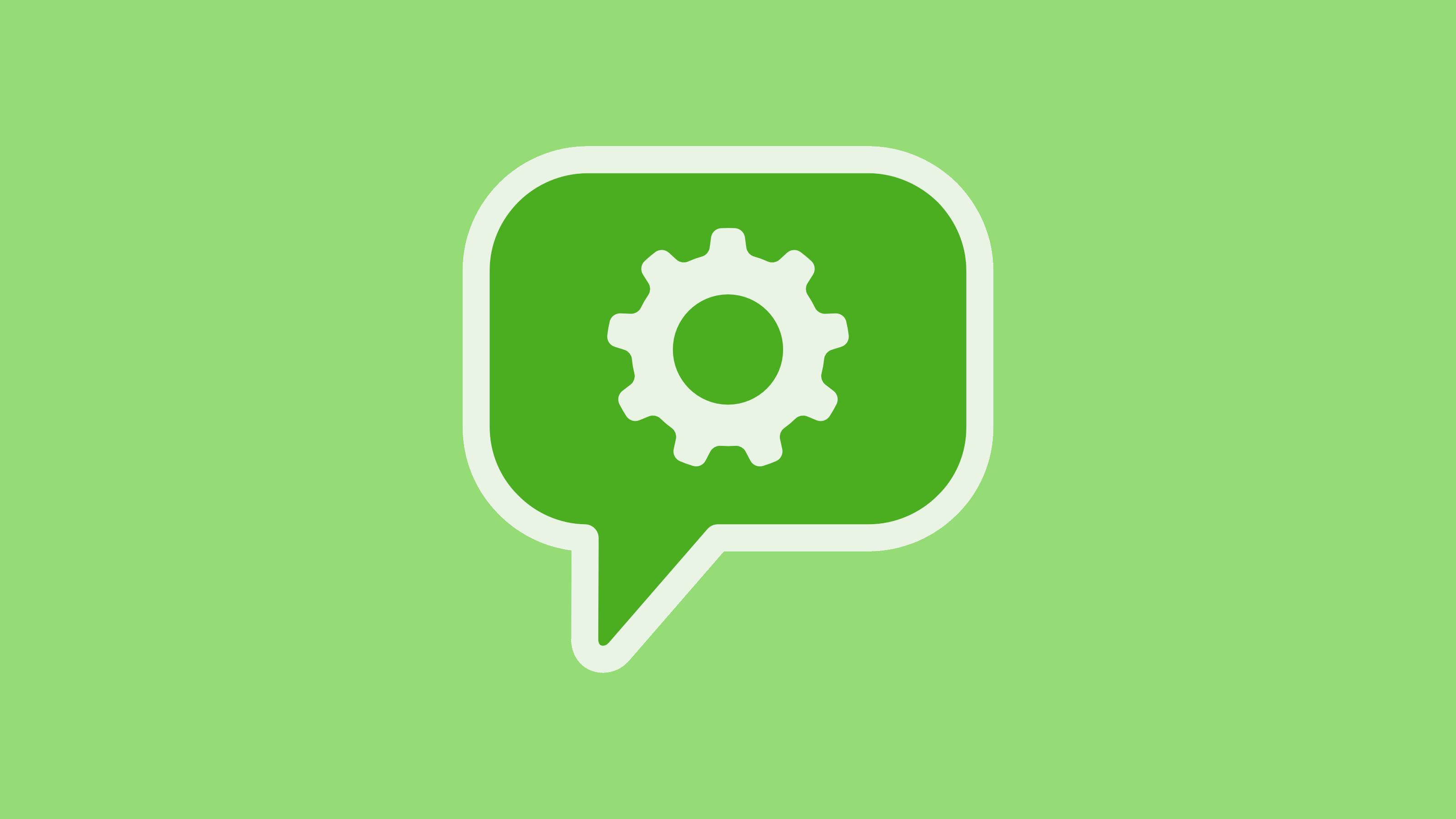 (2021) WhatsApp Business API Grátis? Como usar, documentação [Atualizada] 1