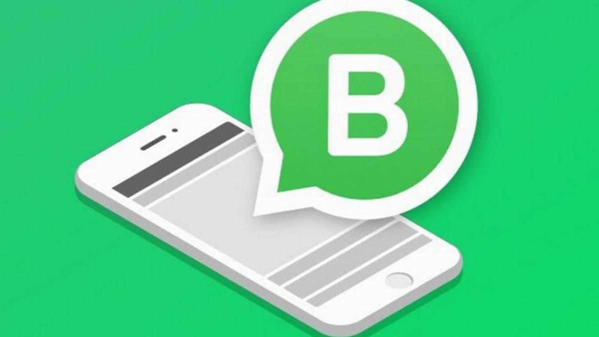 whatsapp business catalogo de produtos