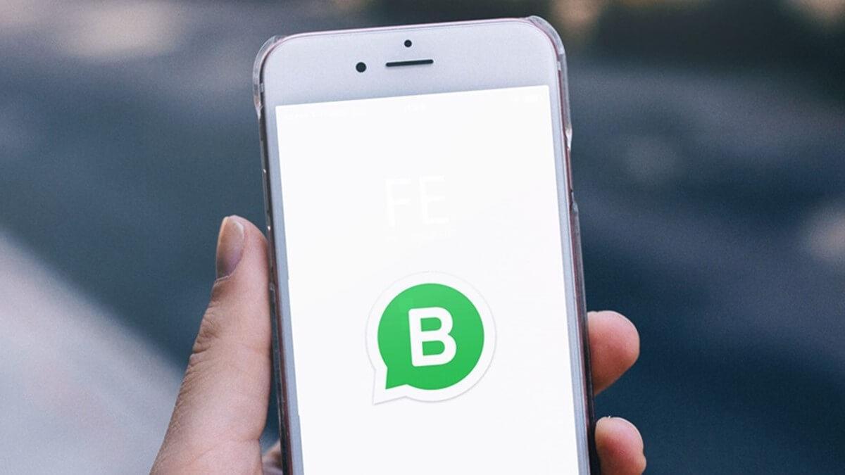 WhatsApp Business Iphone: Veja Como Automatizar Mensagens ( Atualizado 2021) 1