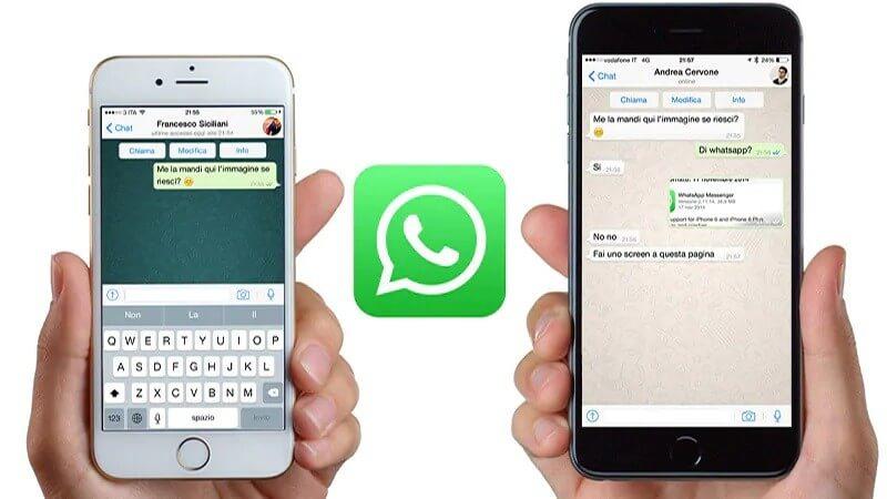 Será Que O WhatsApp Business Pode Ser Usado Em Mais De Um Celular? Confira [ Atualizado 2021] 1