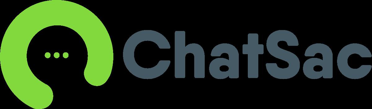 [2021] O Sistema ChatSac é muito caro? Funciona como prometido? Descubra Agora. 1