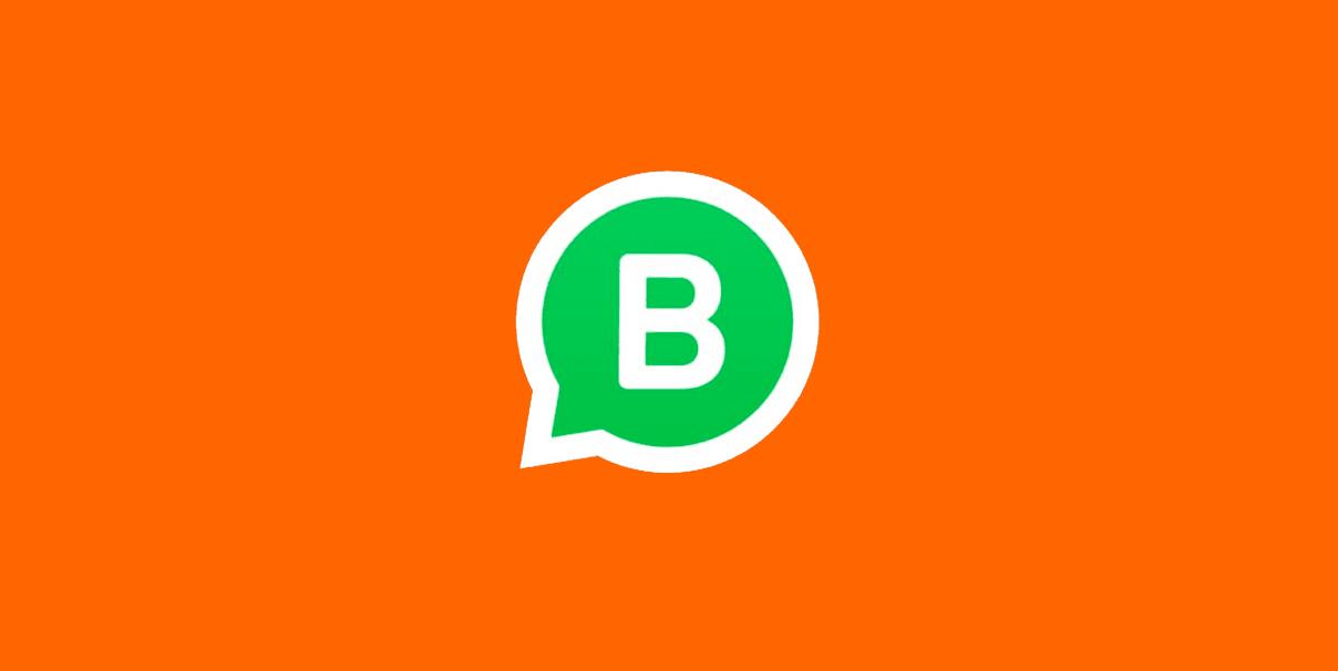 [ 2021] WhatsApp Business É Seguro? Quais As Vantagens Em Usar O App? 9