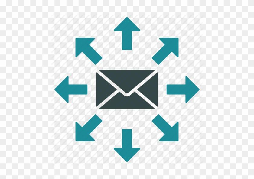 Como Enviar Mensagem Em Massa No WhatsApp [Tutorial 2021] 1