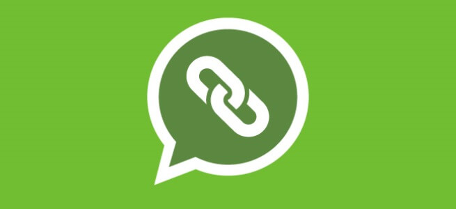 4 Maneiras Inteligentes De Compartilhar O WhatsApp Business 4