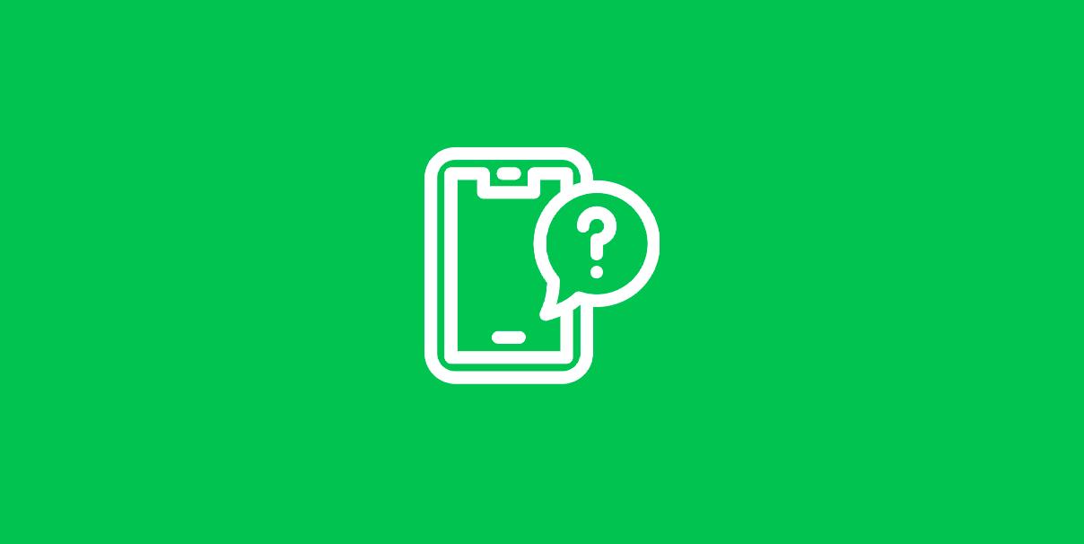 [2021] WhatsApp varios atendentes grátis: conheça os 4 melhores sistemas. 1