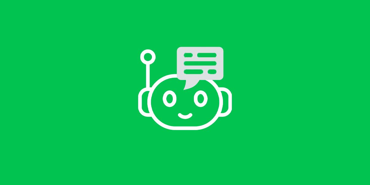 7 passos para Criar Um Chatbot Para WhatsApp Grátis 3