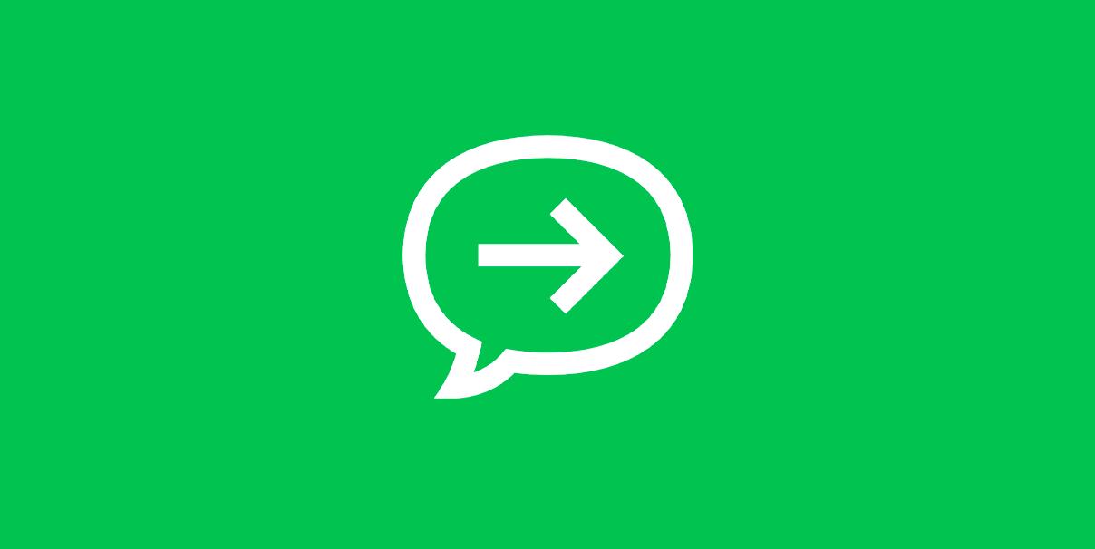 Como Enviar Mensagem Em Massa No WhatsApp [Tutorial 2021] 8