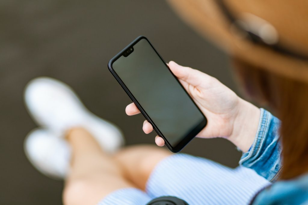 Como Enviar Mensagem Em Massa No WhatsApp [Tutorial 2021] 2