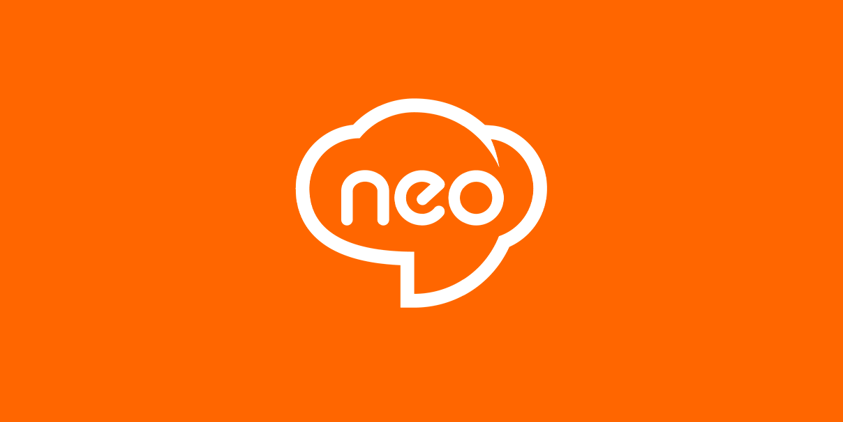 [2021] A Plataforma NeoAssist É Confiável? Cumpre O Que Promete? Saiba Agora! 5