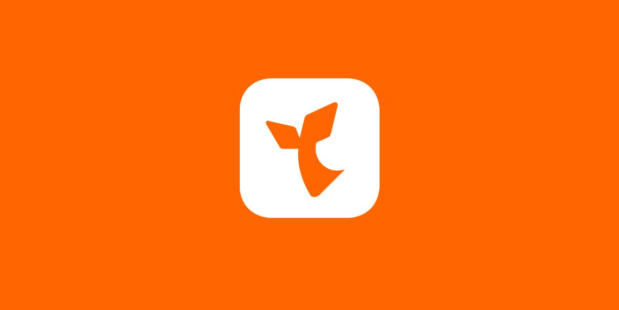 [2021] A Sirena App É Segura E Confiável? Entrega O Que Promete? Saiba Agora! 2